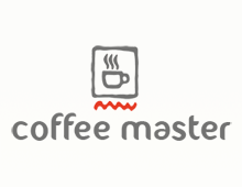 Coffee Master