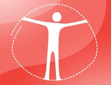 Saskaņa – Sociāldemokrātiskā partija