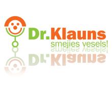 Dr.Klauns